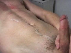 Public Nympho in... Amateur (Gay),Crossdressers (Gay),Gays (Gay),Twinks (Gay),Webcam (Gay)
