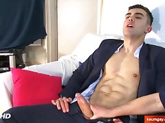 In suit trouser... keumgay;big-cock;european;massage;gay;hunk;jerking-off;handsome;dick;straight-guy;serviced;muscle;cock;get-wanked;wank,Massage;Euro;Twink;Muscle;Big Dick;Gay;Hunks;Straight Guys;Handjob
