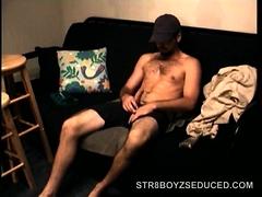 Straight Boy Jeff... Gays (Gay),Masturbation (Gay),Men (Gay),Twinks (Gay)