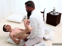 Naked muscles fuck boys gay xxx Elder Xanders couldn't belie