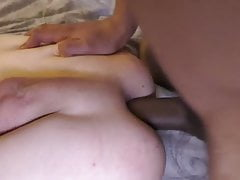 Twink (Gay);Amateur (Gay);Bareback (Gay);Blowjob (Gay);Cum Tribute (Gay);Group Sex (Gay);Gay Bareback (Gay);Anal (Gay);HD Videos British Scally...