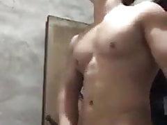 chinese twunk JO... Twink (Gay);Amateur (Gay);Asian (Gay);Hunk (Gay);Masturbation (Gay);Webcam (Gay);Gay Asian (Gay);Gay Webcam (Gay);Gay Cam (Gay);Chinese (Gay)
