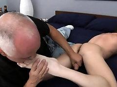 Blowjob (Gay),Gays (Gay),Handjob (Gay),Masturbation (Gay),Twinks (Gay) Sexo Hot Marcelo...