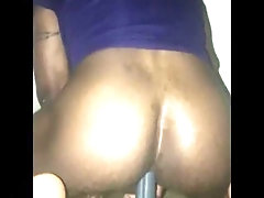 Young Fit Ebony... ebony;twink;ass;dildo;ride;tight;round;pov;muscle;jock;masturbation,Black;Twink;Muscle;Solo Male;Gay;College;Amateur;Military;Tattooed Men