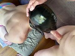 Boy36: Training 22yo Nash of Brandt's Boys