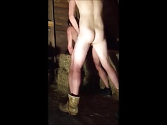 Gay Porn (Gay);Twink (Gay);Bareback (Gay);Outdoor (Gay);Anal (Gay);HD Videos Hot Fucking