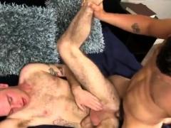 Twink blowjob... Amateur (Gay),Bears (Gay),Blowjob (Gay),European (Gay),Gays (Gay),Masturbation (Gay),Twinks (Gay)