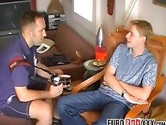 euroboyxxx;twink;euro;young;men;uncut;gay;porn;gay;sex;cumshot;solo;masturbation;big;cock;big;dick,Twink;Solo Male;Big Dick;Gay;Cumshot European dude...