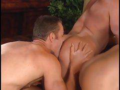 Daddy and the boys Twink (Gay);Big Cock (Gay);Bukkake (Gay);Daddy (Gay);Hunk (Gay);HD Videos