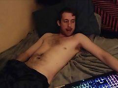 amateur stud... big;cock;fondle;dick;tease;clothes;boxers;underwear;undies;boxer;horny;teasing;strip;gay;cock;stallion;amateur,Daddy;Twink;Solo Male;Big Dick;Gay;Bear;Hunks;Uncut;Jock