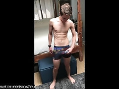 college bro jerks... big;cock;college;student;college;boy;young;twink;roommate;underwear;onlyfans;justforfans;4myfans;collegebro4you;west;hollywood;california;blond;boy;abs,Twink;Solo Male;Big Dick;Gay;College;Amateur;Verified Amateurs