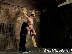 Gay twinks... Amateur (Gay),BDSM (Gay),Fetish (Gay),Gays (Gay),Twinks (Gay)