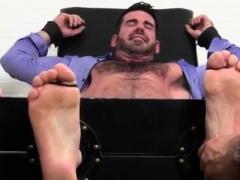 Amateur (Gay),Bears (Gay),European (Gay),Fetish (Gay),Gays (Gay),Hunks (Gay),Muscle (Gay),Twinks (Gay) Gay man feet...