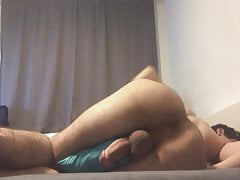 Cute Butt Tease #1 Twink (Gay);Amateur (Gay);Big Cock (Gay);Massage (Gay);Masturbation (Gay);Muscle (Gay);Big Cock Gay (Gay);Cute Gay (Gay);Big Ass Gay (Gay);Anal (Gay);Skinny (Gay);HD Videos