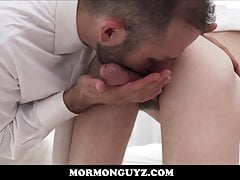 Mormon Twink... Twink (Gay);Bareback (Gay);Big Cock (Gay);Blowjob (Gay);Daddy (Gay);Handjob (Gay);HD Videos;Anal (Gay);Skinny (Gay)