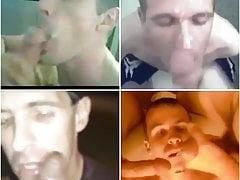 Slutty Fag Jason... Twink (Gay);Amateur (Gay);Latino (Gay);Masturbation (Gay);Sex Toy (Gay);Small Cock (Gay);Hot Gay (Gay);Gay Webcam (Gay);Gay Cam (Gay);Anal (Gay);Skinny (Gay);American (Gay);HD Videos