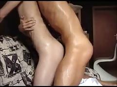 fucking a guy Amateur (Gay);Big Cocks (Gay);Muscle (Gay);Gay Porn (Gay);Twinks (Gay);Fucking