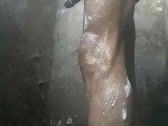 Indian tite lund... Twink (Gay);Bareback (Gay);Blowjob (Gay);Bukkake (Gay);Crossdresser (Gay);Gaping (Gay);Handjob (Gay);Masturbation (Gay);Indian (Gay);HD Videos