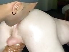 Black Guy Eating... Black (Gay);Twink (Gay);Amateur (Gay);Interracial (Gay);Masturbation (Gay);Black Gay (Gay);Gay Black Men (Gay);Gay Ass (Gay);Gay Guys (Gay);Couple (Gay)