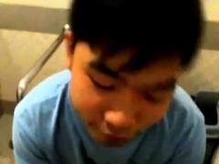 Amateur (Gay),Asian (Gay),Blowjob (Gay),Gays (Gay),Twinks (Gay) Asian twink...