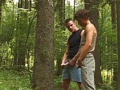 Fit Lads Have... Twink (Gay);Bareback (Gay);Blowjob (Gay);Muscle (Gay);Outdoor (Gay);Gay Boy (Gay);Gay Bareback (Gay);Gay Blowjob (Gay);Gay Boys (Gay);Anal (Gay);Couple (Gay)