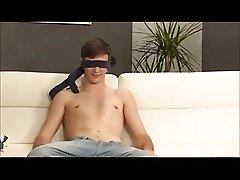 fingered &... Twinks (Gay);Big Cocks (Gay);Handjobs (Gay);Massage (Gay);Masturbation (Gay);Fingered