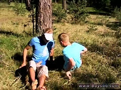 Old men end ded... Blowjob (Gay),Gays (Gay),Outdoor (Gay),Twinks (Gay)
