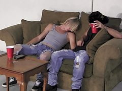 Young Blonde... Twink (Gay);BDSM (Gay);Handjob (Gay);Sex Toy (Gay);HD Videos;Couple (Gay);Skinny (Gay)