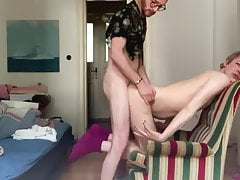 TWINK IS ALWAYS... Twink (Gay);Bareback (Gay);Big Cock (Gay);Blowjob (Gay);Crossdresser (Gay);Muscle (Gay);Gay Twink (Gay);Gay Cock (Gay);Anal (Gay);Skinny (Gay);HD Videos