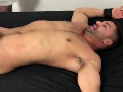 Emo boy gay porn... Amateur (Gay),European (Gay),Fetish (Gay),Gays (Gay),Hunks (Gay),Muscle (Gay),Twinks (Gay)