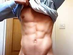 Twink (Gay);Amateur (Gay);Big Cock (Gay);Hunk (Gay);Muscle (Gay);Striptease (Gay);Gay Boy (Gay);Gay Boys (Gay);HD Videos Sexy naked boy...