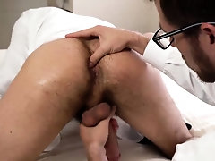Cute boy emo gay sex movie xxx Elder Xanders nodded, breathi