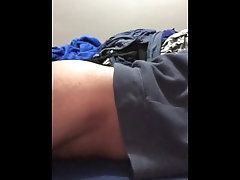 Humping and... think;male;solo;cumming;dry;humping;frotting;latino,Twink;Latino;Fetish;Solo Male;Gay;Hunks;Amateur;Uncut;Cumshot