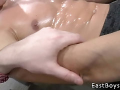 Jared Shaw in Prague public;outdoor;pov;gay;gay;porn;uncut;big;cock;massage;masturbation;twinks;casting;handjob;jared;shaw;eastboys;straight;czech,Massage;Pornstar;Gay;College;Straight Guys;Public;Reality;Handjob;Casting;POV,Jared Shaw