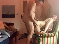 TWINK IS ALWAYS... Twink (Gay);Bareback (Gay);Big Cock (Gay);Blowjob (Gay);Crossdresser (Gay);Daddy (Gay);Hunk (Gay);Gay Twink (Gay);Gay Cock (Gay);Anal (Gay);HD Videos