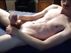 Men (Gay);Gay Porn (Gay);Twinks (Gay);Masturbation (Gay);Webcams (Gay) wixxt