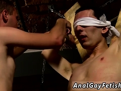 Teen emo boy... Amateur (Gay),Blowjob (Gay),Fetish (Gay),Gays (Gay),Twinks (Gay)