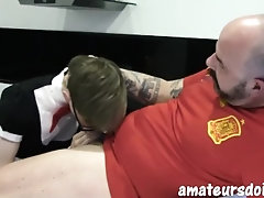 AmateursDoIt -... amateursdoit;amateur;fetish;cumshot;bareback;doggystyle;blowjob;exotic;twink;big-dick;big-cock;hairy;skinny;jockstrap;sissy-boy,Bareback;Twink;Big Dick;Gay;Amateur