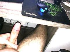 Twink (Gay);Amateur (Gay);Big Cock (Gay);Handjob (Gay);HD Videos;Skinny (Gay) playing with my...