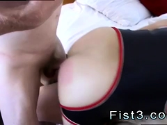 Gay blonde... Amateur (Gay),Fetish (Gay),Fisting (Gay),Gays (Gay),Group Sex (Gay),Twinks (Gay)