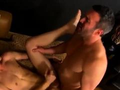 Armpit hair male... Asslick (Gay),Gays (Gay),Hunks (Gay),Twinks (Gay)