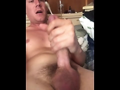 Oldie I found -... big-cumshot;big-cum;big-cum-load;big-cumshots;big-dick-cum;gay-porn;dripping-cum;moans;moaning;guy-moaning;male-solo-moaning;uncut-cock;veins;huge-veiny-cock,Twink;Muscle;Solo Male;Gay;Amateur;Uncut;Cumshot;Verified Amateurs