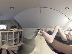 Ultra HD 5.7k... big;cock;solo;male;gayboy;virtual;reality;180;360;vr;reality;voyeur;masturbation;wank;masturbate;vote;cum;sperm;load;amateur,Twink;Solo Male;Gay;College;Virtual Reality;Cumshot;POV