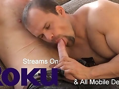 Straight guy who loves anal play & his dick won't stay down