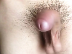For the liove of... Amateur (Gay),Big Cocks (Gay),Gays (Gay),Twinks (Gay)