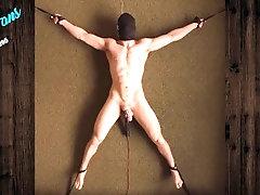 kink;twink;big-cock;masturbate;prostate-orgasm;cumshot;hands-free;cock-ring;bondage;adult-toys;fucking-machine;sissy;prostate;bdsm;femdom,Amateur;Big Dick;Bondage;Cumshot;Masturbation;Toys;Anal;Solo Male;Verified Amateurs 20 min Edging...