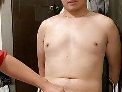 Hot boy asian get... Twink (Gay);Asian (Gay);Bear (Gay);Big Cock (Gay);Cum Tribute (Gay);Hunk (Gay);Masturbation (Gay);Webcam (Gay);HD Videos;Hot Gay (Gay);Gay Asian (Gay);Gay Boy (Gay);Gay Cum (Gay);Gay Boys (Gay)