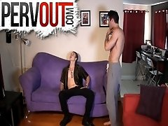 Wedgied By My... spanking,domination,gay,twink,taboo,wedgie,Gay