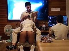 Chinese young... Twink (Gay);Amateur (Gay);Asian (Gay);Bareback (Gay);Group Sex (Gay);Gay Boy (Gay);Young Gay (Gay);Chinese Gay (Gay);Young Gay Boy (Gay);Gay Threesome (Gay);Young Gay Boys (Gay);Gay Boys (Gay);Anal (Gay);Chinese (Gay)