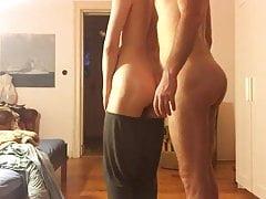 TWINK IS ALWAYS... Bareback (Gay);BDSM (Gay);Blowjob (Gay);Bukkake (Gay);Crossdresser (Gay);Cum Tribute (Gay);Fisting (Gay);Gay Twink (Gay);Gay Cock (Gay);Anal (Gay);HD Videos